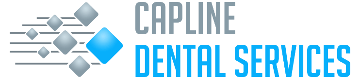 capline logo