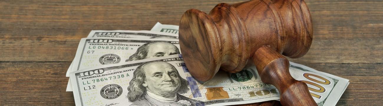 HIPAA Non Compliance Consequences